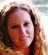 Brandy M Brown, Agent in DeFuniak Springs, FL