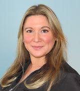 Profile picture for Trish Marchetti