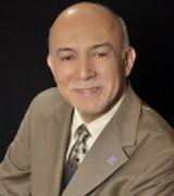 Jose A. Perez, Agent in Brooksville, FL