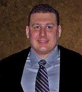 Matt Duckwor…, Real Estate Pro in Nacogdoches, TX