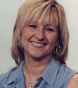Gail Rutkows…, Real Estate Pro in Madison, WI