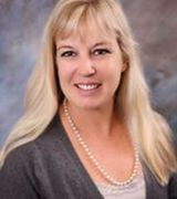 Ronda Houser, Real Estate Pro in Albany, OR