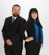James  & Lee…, Real Estate Pro in Cranberry Township, PA