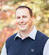 Ray Crotts, Real Estate Pro in Spartanburg, SC