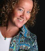 Christine Vo…, Real Estate Pro in Fort Collins, CO