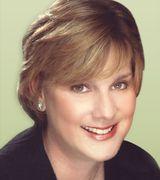 Lisa Kirshner, Real Estate Agent in Los Angeles, CA