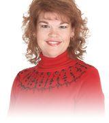 Susan Crawfo…, Real Estate Pro in Hillsborough, NC