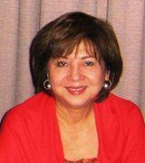 Luz Rodriguez, Real Estate Agent in Chino, CA
