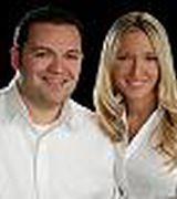 RJ & Shanna…, Real Estate Pro in San Antonio, TX