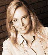 Linda Carlson, Agent in Scottsdale, AZ