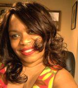 Lisa Keita, Real Estate Pro in Fort Lauderdale, FL