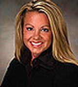 Venessa Willis, Real Estate Agent in Ashwaubenon, WI