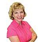 Mary Ann C C…, Real Estate Pro in Naples, FL