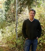 Jim Anderson, Real Estate Pro in Salt Lake City, UT