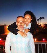 Russell de la…, Real Estate Pro in Playa Del Rey, CA