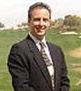 Andrew Ostra…, Real Estate Pro in Phoenix, AZ