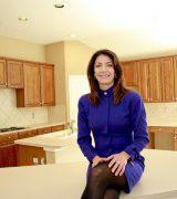 Robin Fourni…, Real Estate Pro in San Diego, CA