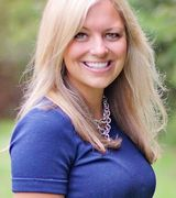 Jackie Scarafile, Agent in Mount Pleasant, SC