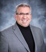 Andrew J. McAloon, Real Estate Agent in Methuen, MA