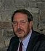 William J. H…, Real Estate Pro in Mountain Lakes, NJ