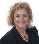 Kate Smith, Real Estate Agent in Hollywood, FL