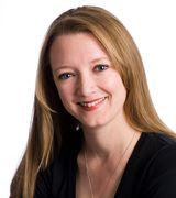 Sara C. Madd…, Real Estate Pro in Ann Arbor, MI