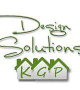 Karen Gray-P…, Real Estate Pro in Warwick, NY