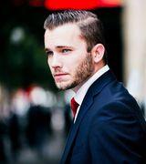 Jacob Zampella, Real Estate Agent in Longwood, FL