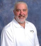 John Begley, Agent in Kingsport, TN