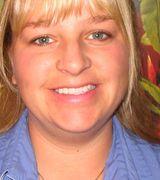 Jennifer  Vo…, Real Estate Pro in Bradenton, FL