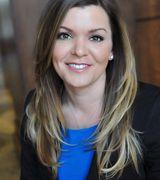 Nicolette Ri…, Real Estate Pro in Bend, OR
