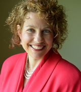 Elizabeth Ko…, Real Estate Pro in Clarkston, MI