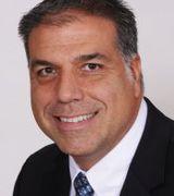 William DeLuca, Real Estate Agent in Greenwich, CT