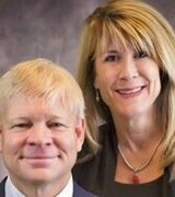 Chris & Dawn Kirkpatrick, Real Estate Agent in Scottsdale, AZ