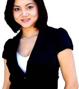 Susanna Leung, Real Estate Agent in Cambrian Park, CA