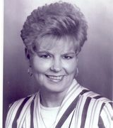 Joyce Phillips, Agent in Sanford, NC