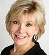 Sharon L. Cohen, Agent in Aventura, FL