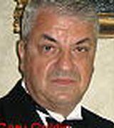 Gary Goldin, Real Estate Pro in New York, NY