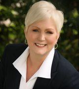 Patti Fowler, Agent in Sherwood, OR