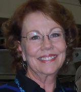 Judy L. Rowe, Real Estate Pro in Estero, FL