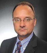 Lucien Gutti…, Real Estate Pro in Newnan, GA