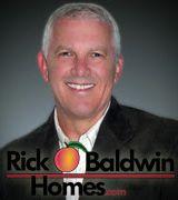 Rick Baldwin, Real Estate Agent in Decatur, GA