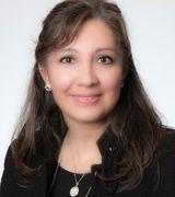 Laura A Sanc…, Real Estate Pro in Napa, CA