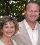 Roberta & John McNamara, Agent in Frederick, MD