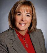 Glenda McCartney, Real Estate Agent in Gilbert, AZ