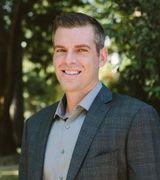 Travis Reich, Real Estate Pro in Sacramento, CA