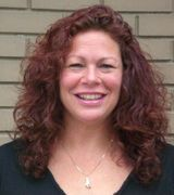 Margo Borkin, Agent in West Bloomfield, MI