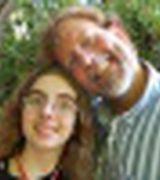 Profile picture for JeffZurschmeide