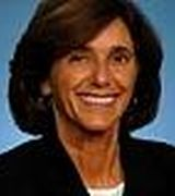 Betty Zane, Real Estate Pro in Carlsbad, CA