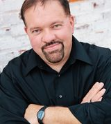 Todd Crawford, Real Estate Pro in Chambersburg, PA